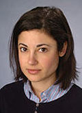 Photo of Elizabeth F Cohen