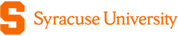 Experts@Syracuse Logo